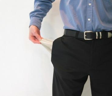 empty-pocket-