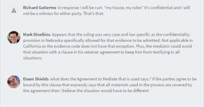 Responses 4
