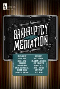 Bankruptcy Mediation-FINAL-SM