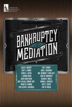 Bankruptcy Mediation-FINAL-SM