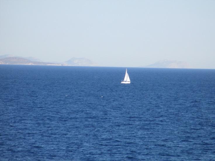 Mediterranean Cruise 6-12 425