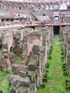 Italy Choir Trip part I 2011 132